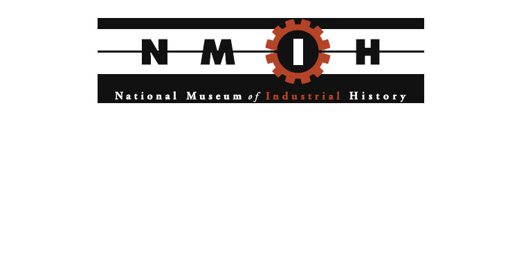 The National Museum of Industrial History (NMIH) is seeking applications and nominations for individuals to serve as its Executive Director.