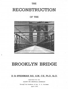 Steinman-Reconstruction-Cover