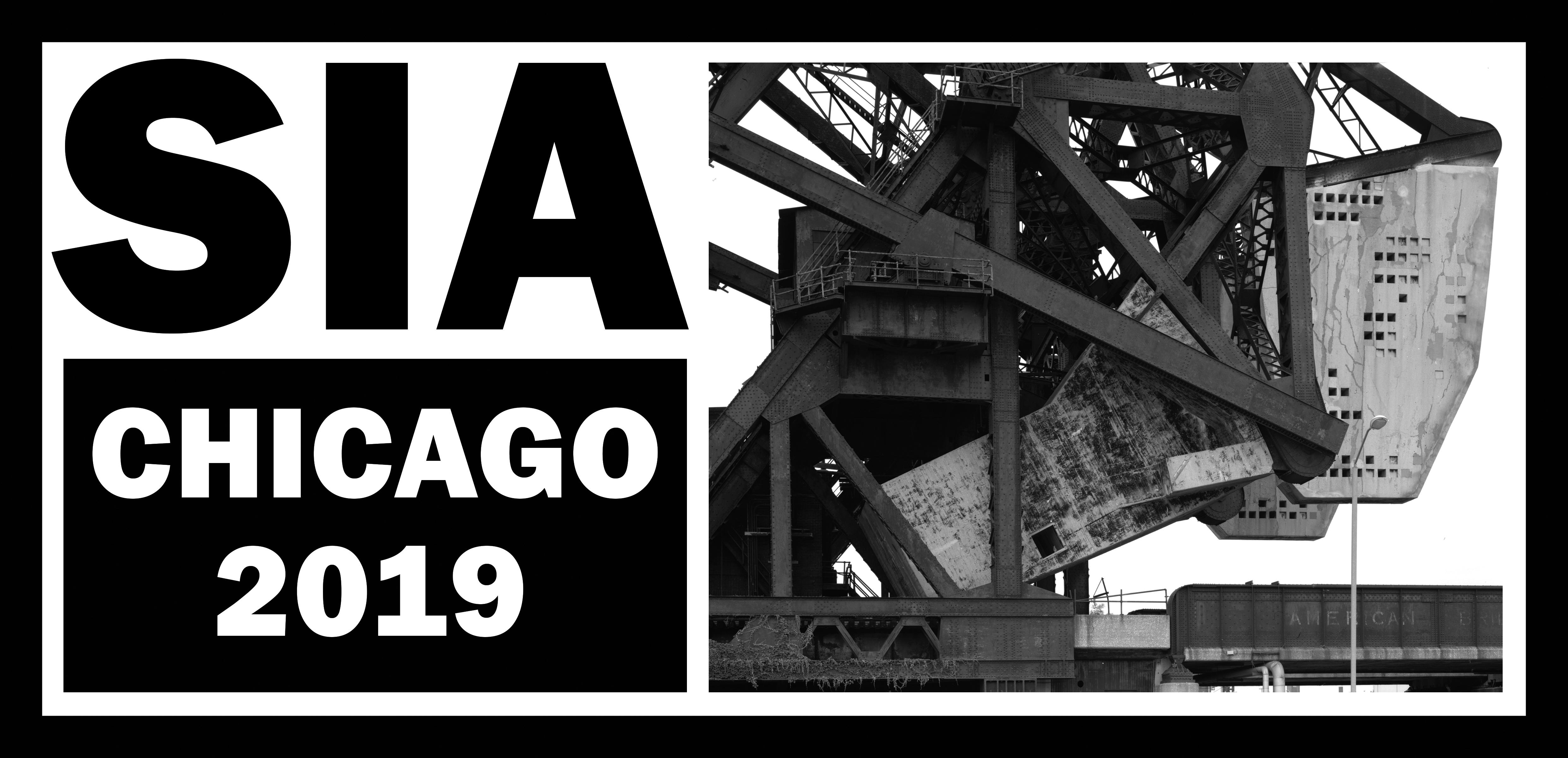 sia chicago 2019 � hotel amp travel information