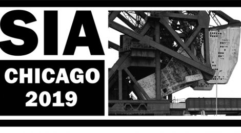 SIA 48th Annual Conference - Chicago, Illinois