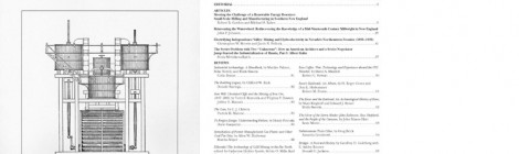 IA Journal, Vol. 36, No. 2